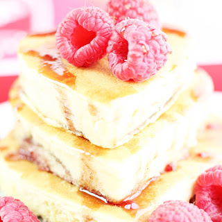 Raspberry Pancakes With Cream Cheese Recipes