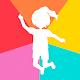 Kitu-App - Gemeinsam spielen und bewegen APK