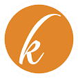 Kajian.net .. file APK for Gaming PC/PS3/PS4 Smart TV