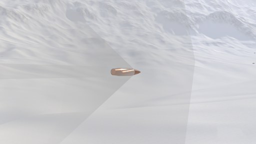 Sniper Range Game apkmind screenshots 2