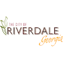 Riverdale Connect icon