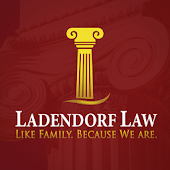 Ladendorf Law