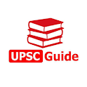 UPSC Guide: SSC, Current Affsirs, CSAT,Gk & Videos icon