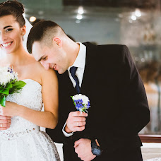 Wedding photographer Diana Ponkratova (limey). Photo of 06.06.2015