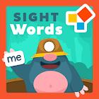 Sight Words - 英语单词 icon