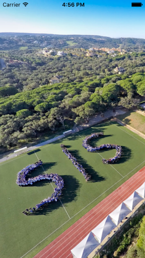 Sotogrande Int. School