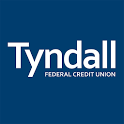 Tyndall e-Banking icon