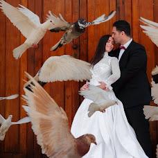 Wedding photographer Felipe Figueroa (felphotography). Photo of 04.08.2017