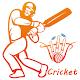 Live Cricket Score Download on Windows