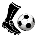 Newcastle Football News icon