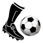 Newcastle Football News