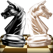 Chess Master King Android APK Download Free By Mobirix