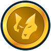 Wolfcoins Icon
