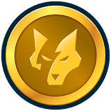 Wolfcoins