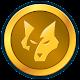 Wolfcoins (app)