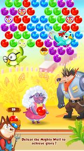 Bubble Farmer - náhled