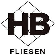 App HB Fliesen APK for Windows Phone