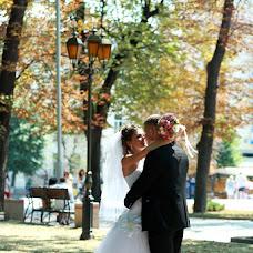 Wedding photographer Aleksey Polynchuk (sema). Photo of 09.02.2013