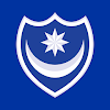 Portsmouth Official App APK