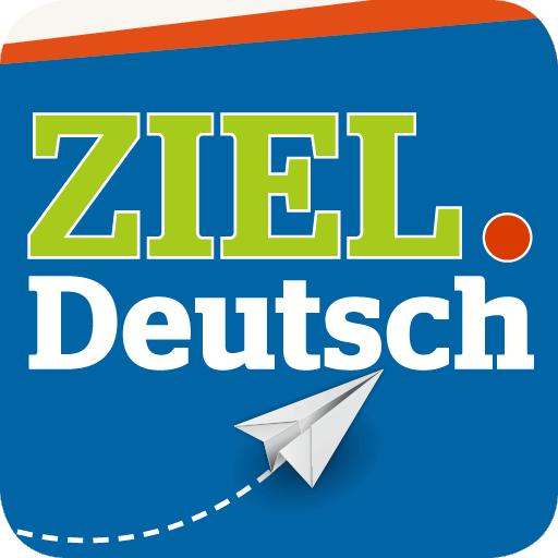 ZIEL.Deutsch Media