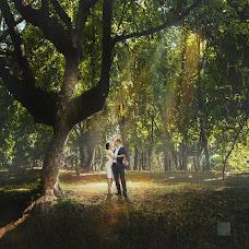 Wedding photographer Vitaliy Syrbu (VitalieSirbu). Photo of 17.09.2015