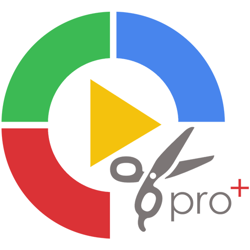 Video Cutter for WhatsApp Status - WhatsCut Pro+