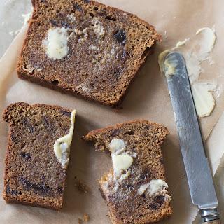 Date Loaf Plain Flour Recipes