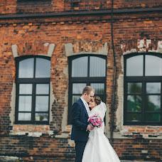 Wedding photographer Irina Omelyanyuk (IrenPhotoBrest). Photo of 16.01.2016