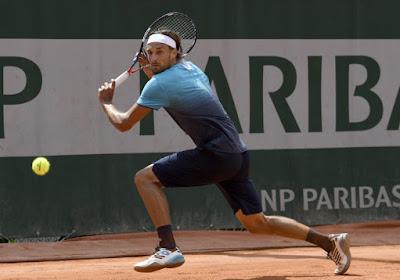 Ruben Bemelmans wint aan zijde van Duitser Puetz dubbeltoernooi in Tunis