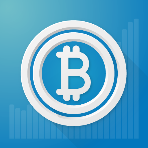 Coin Market: Bitcoin Prices , Ethereum Charts, ICO