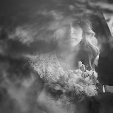 Wedding photographer Alena Shpinatova (Alena101). Photo of 20.11.2015