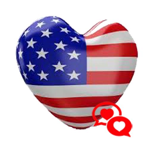 Seznam 100 bezplatných seznamovacích webů v USA
