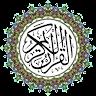 com.ahmed53.quraan
