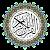 القرآن الكريم - المنشاوي - ترتيل - بدون نت file APK for Gaming PC/PS3/PS4 Smart TV