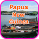 Download Booking Papua New Guinea Hotels For PC Windows and Mac