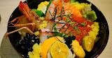 浮草日本料理