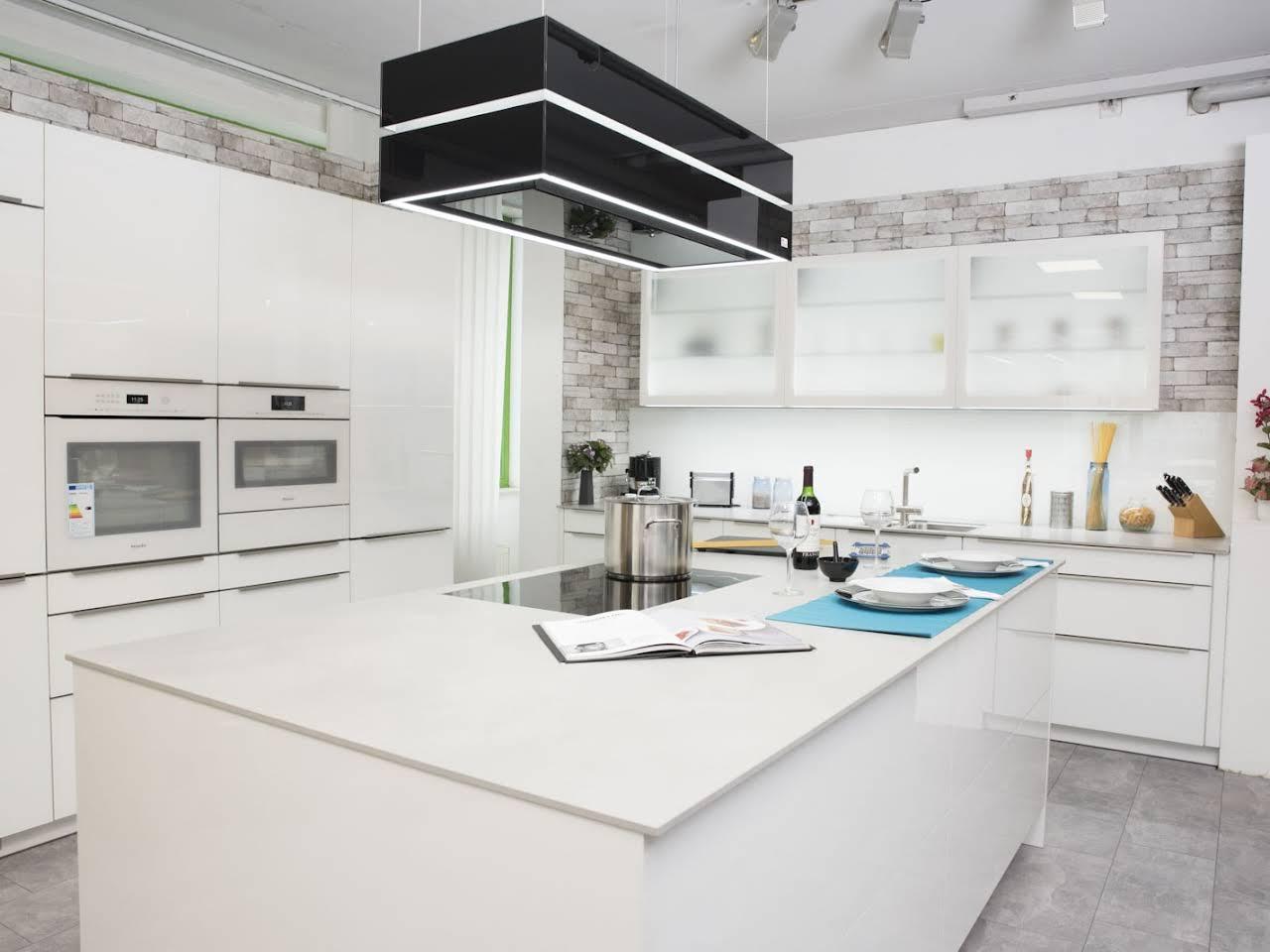 Küchen Dilling der küchentreff dilling gmbh fachhandel für küchenbedarf in olching