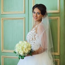 Wedding photographer Evgeniy Kapanelli (Capanelli). Photo of 23.10.2017