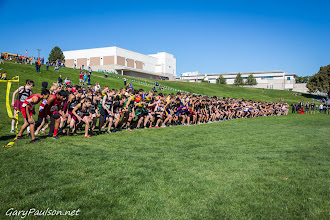 Photo: JV Boys Freshman/Sophmore 44th Annual Richland Cross Country Invitational  Buy Photo: http://photos.garypaulson.net/p218950920/e47dd28d0