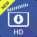 Video Downloader for Facebook : Save Videos -fSave 4.4