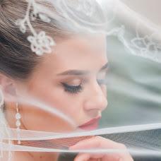 Wedding photographer Katerina Ficdzherald (fitzgerald). Photo of 19.07.2018