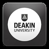 Tải Deakin Residential Services miễn phí