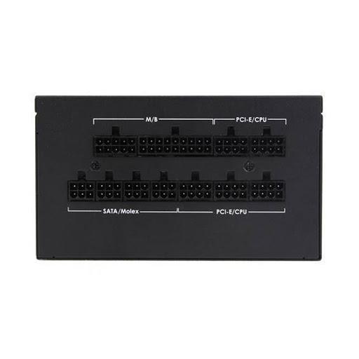 Antec-HCG850--80Plus-Gold-5.jpg