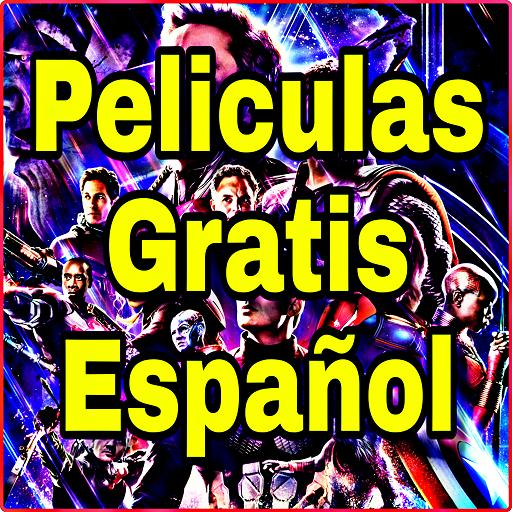 Peliculas completas en espanol latino gratis