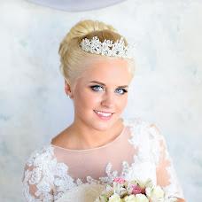 Wedding photographer Anton Shulgin (AnSh). Photo of 10.09.2017