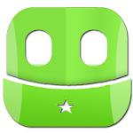 ac market pro icon