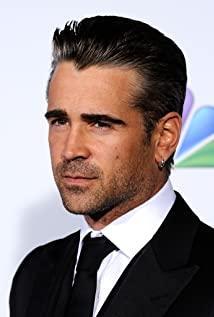 Colin Farrell - IMDb