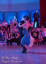 Photo: OR_TangofestDresden2015_063