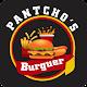 Pantchos Burguer for PC-Windows 7,8,10 and Mac
