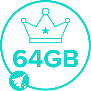 Download 100gb ram mobile booster apk | 100gb storage space
